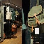 Interim Thrift Boutique Opening Re-Cap4