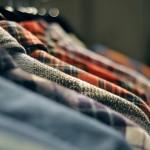 Interim Thrift Boutique Opening Re-Cap5