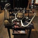 Interim Thrift Boutique Opening Re-Cap6