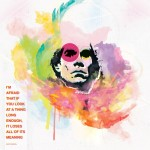 Jeroen van Eerden's Andy Warhol Experiment 02