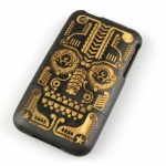 Jonny Wan x GROVE iPhone Cases 02