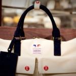 Kitsune x Yoshida Porter 75th Anniversary Boston Bag 04