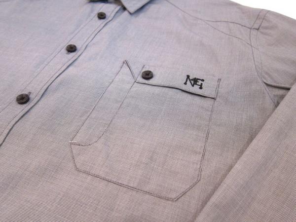 N4E1 Hong Kong Pop Up Shop Exclusives 13