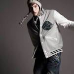 Nickelson Fall _ Winter 2010 Collection 07