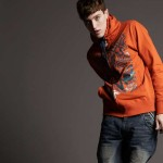 Nickelson Fall _ Winter 2010 Collection 08