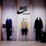 Nike Sportswear Fall _ Holiday 2010 Preview 02