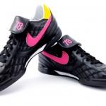 Nike 'Write the Future' Air Zoom Tiempo 01