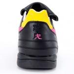 Nike 'Write the Future' Air Zoom Tiempo 03