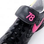 Nike 'Write the Future' Air Zoom Tiempo 04