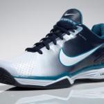 Nike x Rafael Nadal & Roger Federer Roland Garros 2010 Packs 02