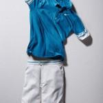 Nike x Rafael Nadal & Roger Federer Roland Garros 2010 Packs 03