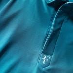 Nike x Rafael Nadal & Roger Federer Roland Garros 2010 Packs 04