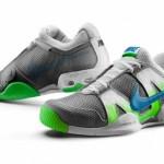 Nike x Rafael Nadal & Roger Federer Roland Garros 2010 Packs 07