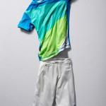 Nike x Rafael Nadal & Roger Federer Roland Garros 2010 Packs 08