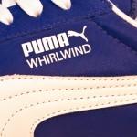 Puma Whirlwind II 01