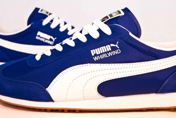 Puma Whirlwind II 03
