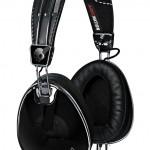 Skullcandy x Roc Nation Aviator Headphones 02