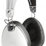 Skullcandy x Roc Nation Aviator Headphones 04