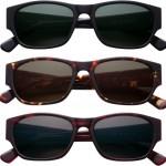 Supreme Sunglasses Summer 2010 03