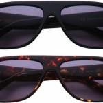Supreme Sunglasses Summer 2010 05