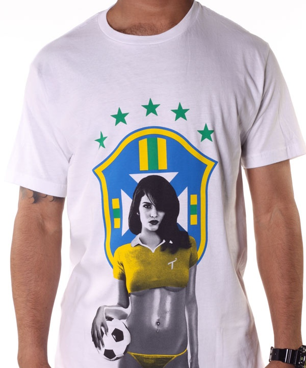 T.I.T.S. World Cup Series Shirts 02