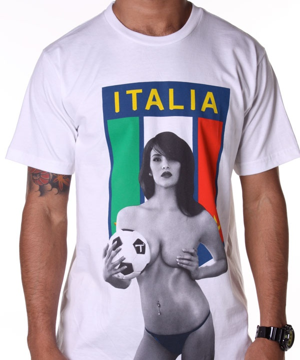 T.I.T.S. World Cup Series Shirts 04