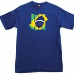UNDFTD Strikes Flag World Cup T-Shirts 05