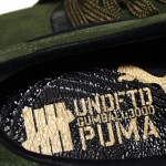 Undefeated x Puma x Gumball 3000 'Comp Star' 01