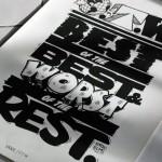Vans OTW Artist Prints 03