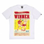 55DSL Limited Edition World Cup T-Shirts 02