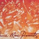 Annie Mac Presents in Paris 01