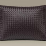 Bottega Veneta Home and Office Accessories 05