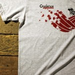 Cadence Summer 2010 Collection 3