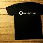 Cadence Summer 2010 Collection 9