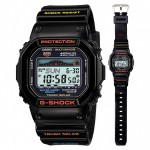 Casio G-SHOCK 2010 June Releases 4
