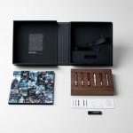 Diem Chau x W+K x Nike 'Write the Future' Crayons 02