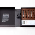 Diem Chau x W+K x Nike 'Write the Future' Crayons 03