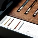 Diem Chau x W+K x Nike 'Write the Future' Crayons 04