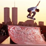 FULL BLEED- New York City Skateboard Photography 01