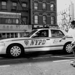 FULL BLEED- New York City Skateboard Photography 03