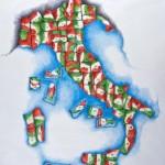 Gaetano Pesce x Cassina's SESSANTUNA 05