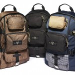 Gaspard Yurkievich for Eastpak Fall _ Winter 2010 Bags 02