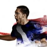 HelloVon-for-Nike-Stadium-at-Selfridges-01