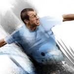 HelloVon-for-Nike-Stadium-at-Selfridges-02