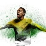 HelloVon-for-Nike-Stadium-at-Selfridges-09