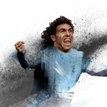 HelloVon-for-Nike-Stadium-at-Selfridges-11