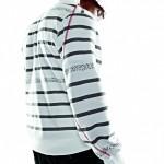 Jordan Brand Fall 2010 Lookbook 09