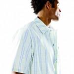 Jordan Brand Fall 2010 Lookbook 10
