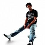 Jordan Brand Fall 2010 Lookbook 12