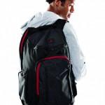 Jordan Brand Fall 2010 Lookbook 14